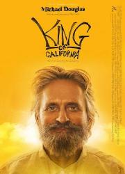 دانلود فیلم King of California 2007