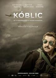 دانلود فیلم Koblic 2016