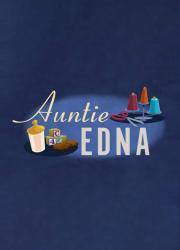 دانلود فیلم Auntie Edna 2018