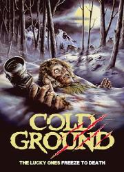 دانلود فیلم Cold Ground 2017