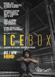 دانلود فیلم Icebox 2018