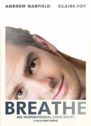دانلود فیلم Breathe 2017