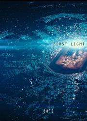 دانلود فیلم First Light 2018