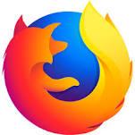 دانلود مرورگر قدرتمند فایر فاکس برای ویندوز