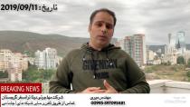 اصول حسابداری شرکتها در گرجستان
