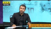 آنالیز بازی هنگ کنگ و تیم ملی ایران - مقدماتی جام جهانی ۲۰۲۲