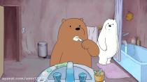 خرس کله پوک فصل1 قسمت6