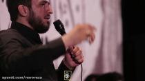 حاج امیرعباسی-شور(تازه جوان لیلا روح روان لیلا)