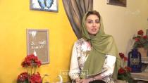 معرفی بهترین مرکز آموزش آرایشگری زنانه