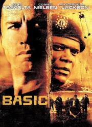 دانلود فیلم Basic 2003