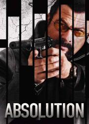 دانلود فیلم Absolution 2015