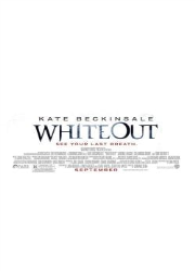 دانلود فیلم Whiteout 2009
