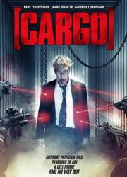 دانلود فیلم Cargo 2018