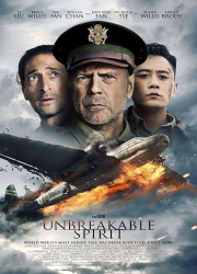 دانلود فیلم Air Strike 2018