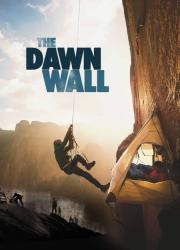 دانلود فیلم The Dawn Wall 2017