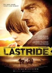 دانلود فیلم Last Ride 2009