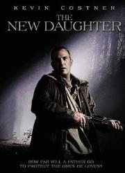دانلود فیلم The New Daughter 2009