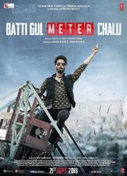 دانلود فیلم Batti Gul Meter Chalu 2018