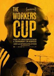 دانلود فیلم The Workers Cup 2017
