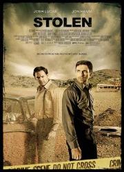 دانلود فیلم Stolen 2009