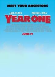 دانلود فیلم Year One 2009