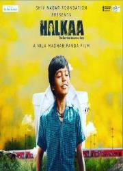 دانلود فیلم Halkaa 2018