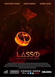 دانلود فیلم Lasso 2018