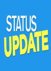 دانلود فیلم Status Update 2018