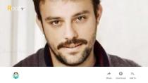 زندگی نامه صالح بادمچی مشهور به (فکرت) در عروس استانبول