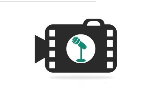 آموزش چگونه در سایت یا وبلاگ فیلم آنلاین قرار دهیم ؟