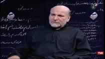 فیلم کامل گفتگوی صریح حاج حسین سازور در برنامه دستخط