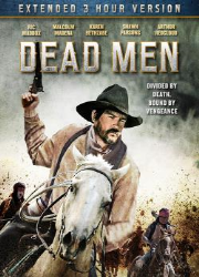 دانلود فیلم Dead Men 2018
