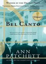 دانلود فیلم Bel Canto 2018