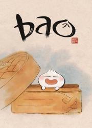 دانلود فیلم Bao 2018