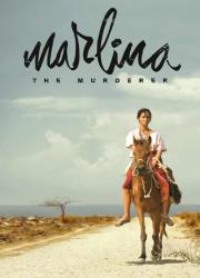 دانلود فیلم Marlina the Murderer in Four Acts 2017