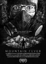 دانلود فیلم Mountain Fever 2017