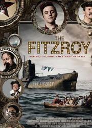 دانلود فیلم The Fitzroy 2018