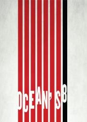 دانلود فیلم Ocean's 8 2018