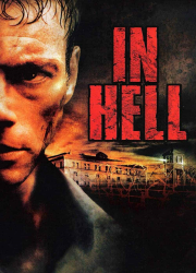 دانلود فیلم In Hell 2003