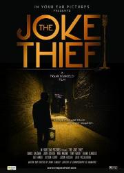 دانلود فیلم The Joke Thief 2018