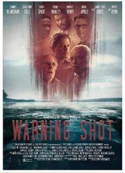 دانلود فیلم Warning Shot 2018