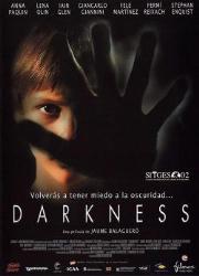دانلود فیلم Darkness 2002