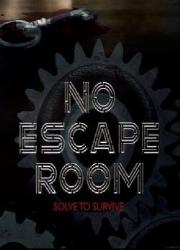 دانلود فیلم No Escape Room 2018