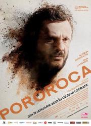 دانلود فیلم Pororoca 2017