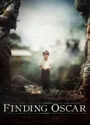 دانلود فیلم Finding Oscar 2016