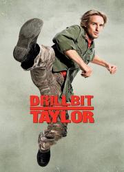 دانلود فیلم Drillbit Taylor 2008
