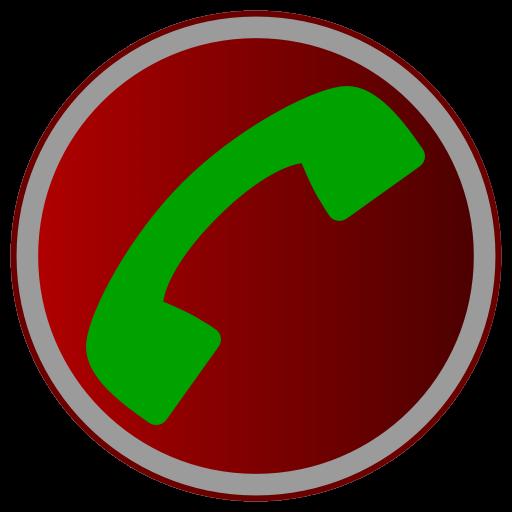 دانلود Automatic Call Recorder Pro 6.02 - ضبط خودکار مکالمات اندروید!