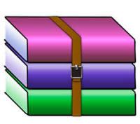دانلود نرم افزار فشرده سازی وینرر (برای ویندوز)
