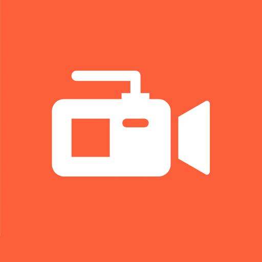 اپلیکیشن ضبط با کیفیت فیلم از صفحه نمایش اندروید !