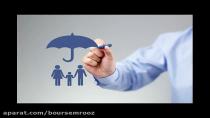 جزئیات افزایش سرمایه بیمه معلم